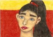 Portret3